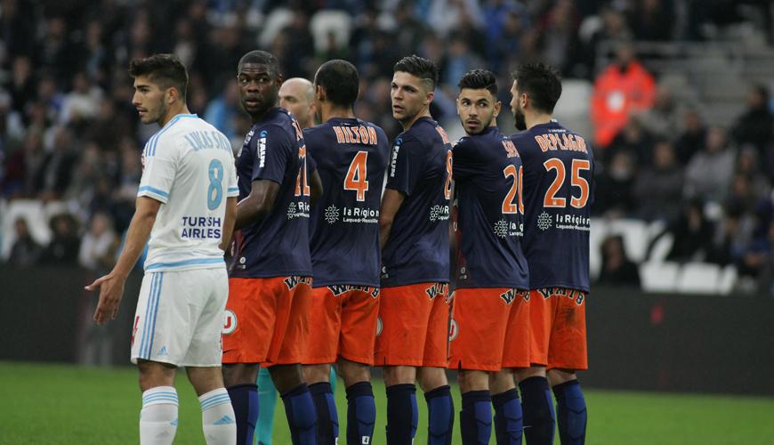 Cdf 16 mes om mhsc sera diffus sur france 3 espoir orange et r ve bleu billetterie - Dotation coupe de france ...